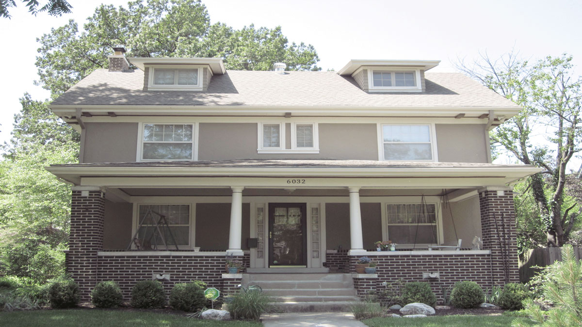 Exterior Portfolio Siding Colors Exterior Portfolio Think This Is The Slate Color Exteriors